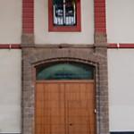 Antiguos Cuarteles (Universidad)