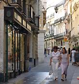 Calle Novena