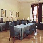 Sala de Comisiones 1