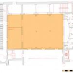 plano-expo2