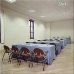 Sala de Prensa 1