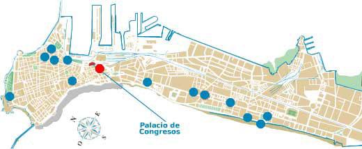 mapa-cadiz-convento