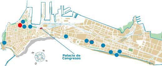 mapa-cadiz-francia-paris