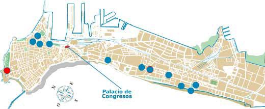 mapa-cadiz-parador