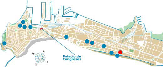 mapa-cadiz-spa-plaza