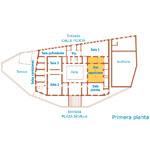 plano-area-expo-primera