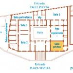 plano-sala-prensa