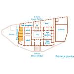 plano-salas-comisiones