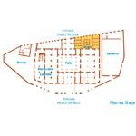 plano-zona-comercial